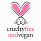logo_peta_cruelty_free_vegan.jpg