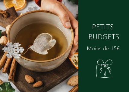 petits_budgets_JAVOTINE.jpg