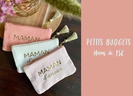petits_budgets_JAVOTINE_mamans.jpg