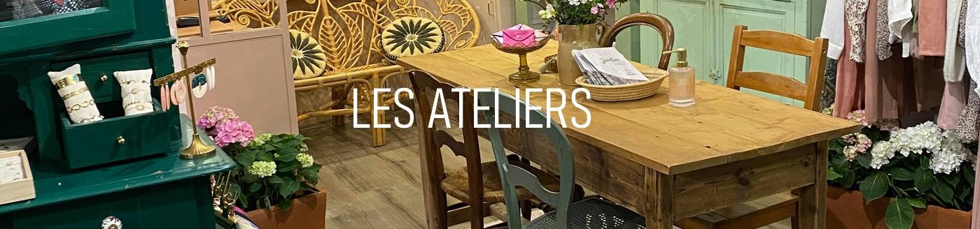LES_ATELIERS_JAVOTINE_.jpg