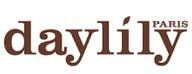 daylily_javotine_.jpg