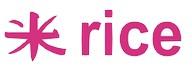 rice_les_petits_javotins_2.jpg