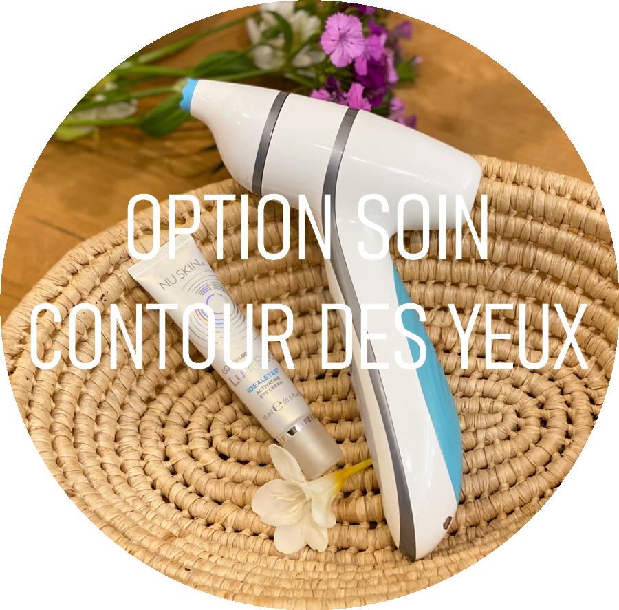 CONTOUR_DES_YEUX_JAVOTINE.png