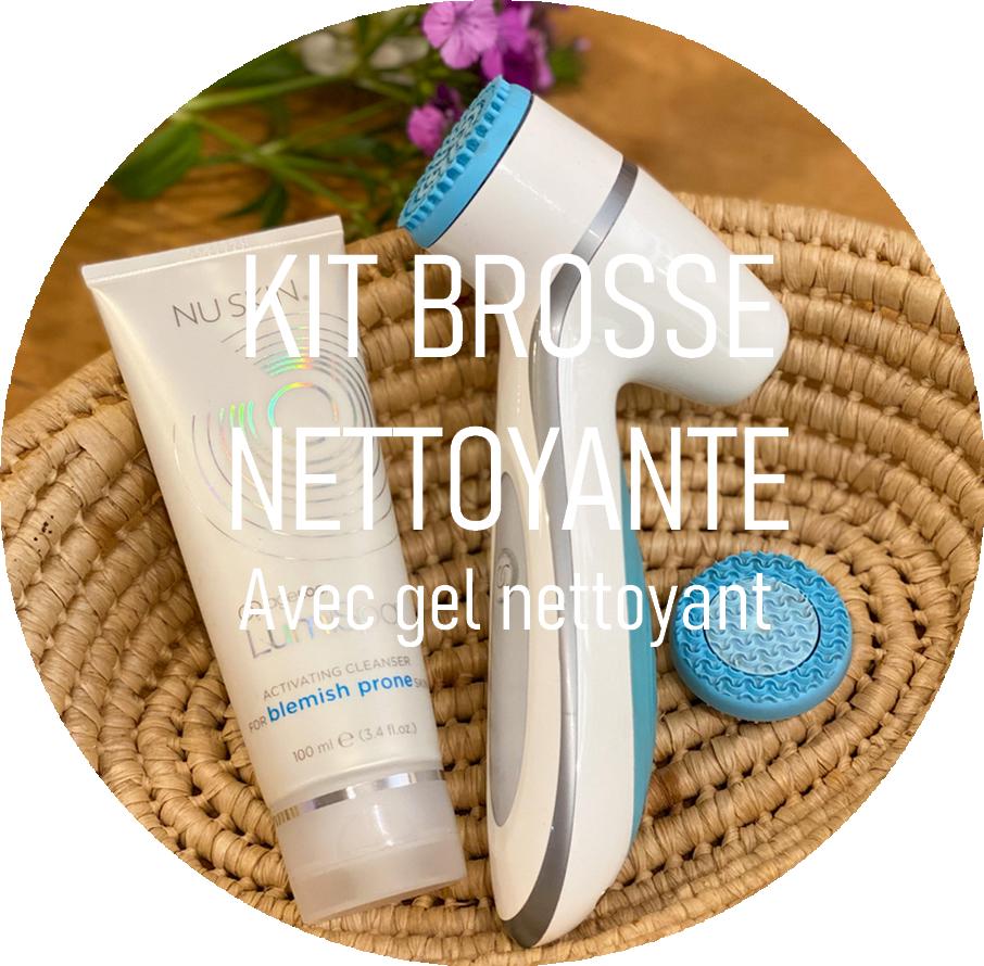 KIT_BROSSE_NETTOYANTE_javotine_.png