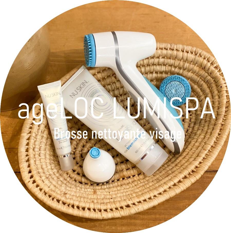 ageLOC_LumiSpa_Nu_Skin_Javotine_.jpg