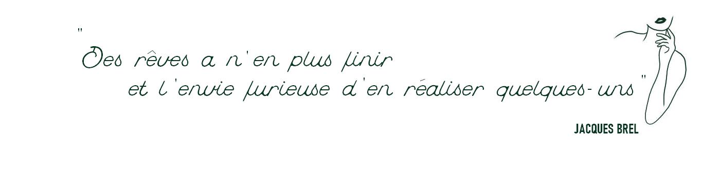 des_reves_a_nen_plus_finir_javotine_1.png
