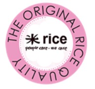 1original_rice_javotins.jpg