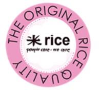 1original_rice_javotins.jpg