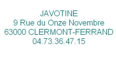 adresse_clermont.jpg