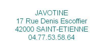 adresse_saint_etienne.jpg