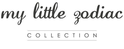 logo-MLZ-logo.jpg
