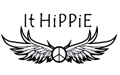 logo_it_hippie_001.jpg
