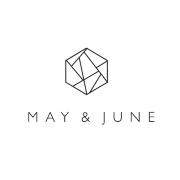 may-june_126411.jpg