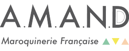 logo-amand-maroquinerie-francaise.png