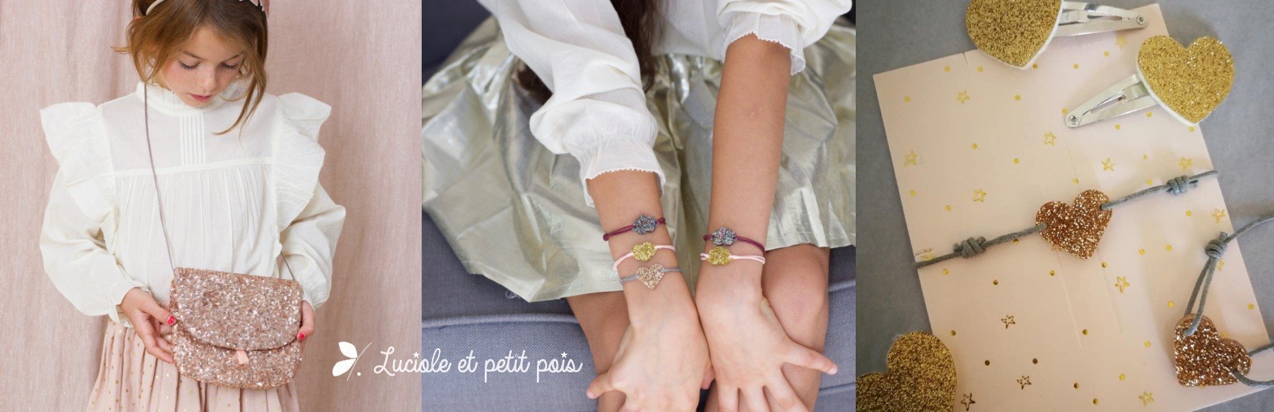 luciole_et_petits_pois_javotine.jpg
