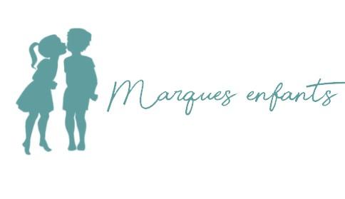 marques_enfants_javotine_2.jpg