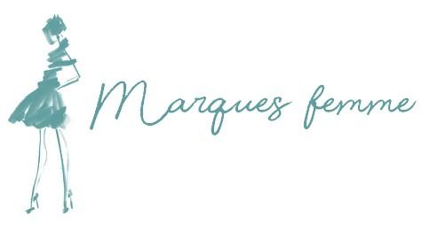 marques_femme_javotine.jpg