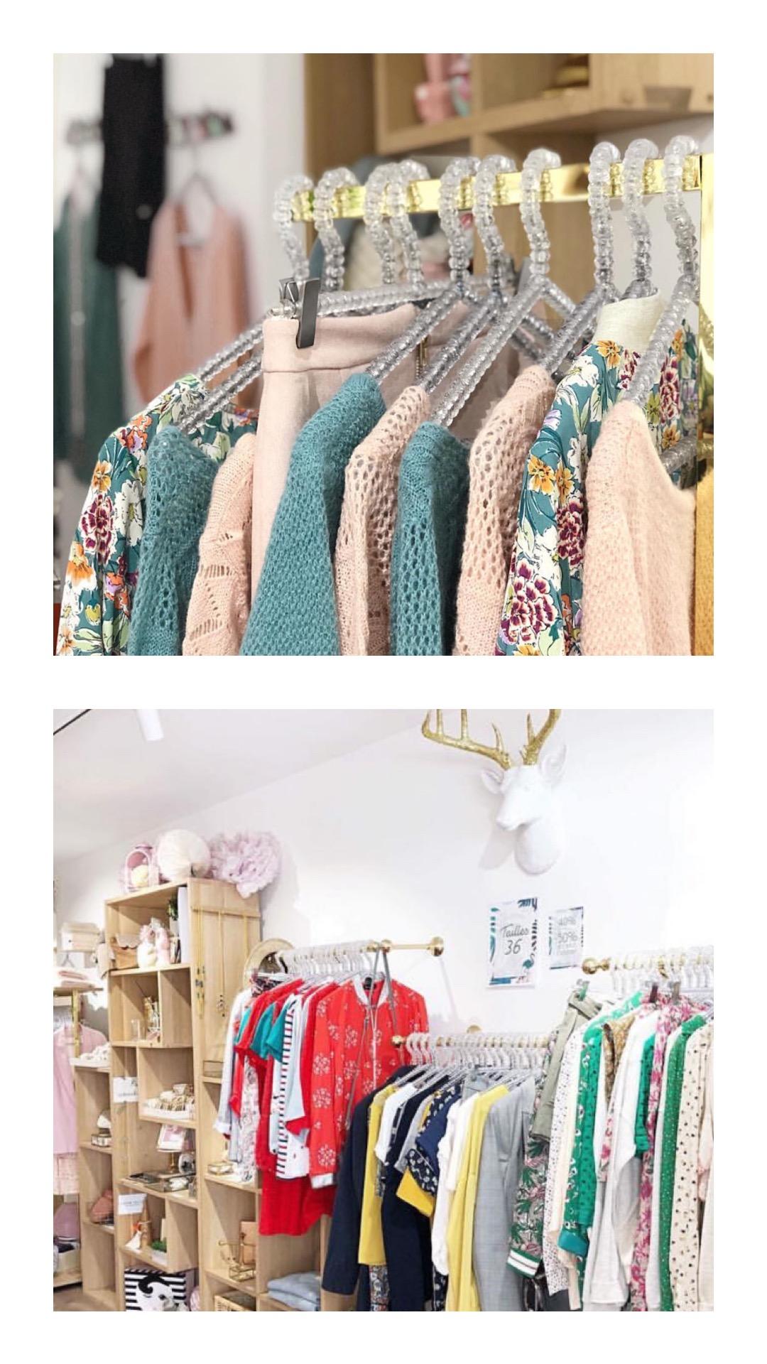 nos_boutiques_javotine_les_petits_javotins_3.jpg