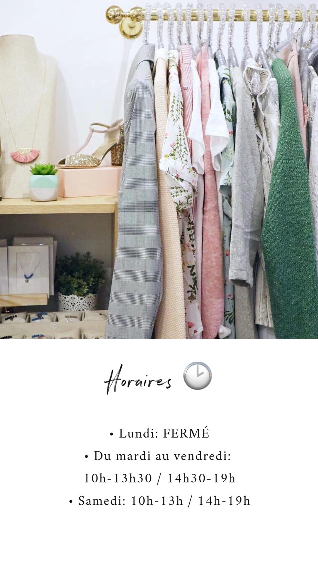 nos_boutiques_javotine_les_petits_javotins_6.jpg