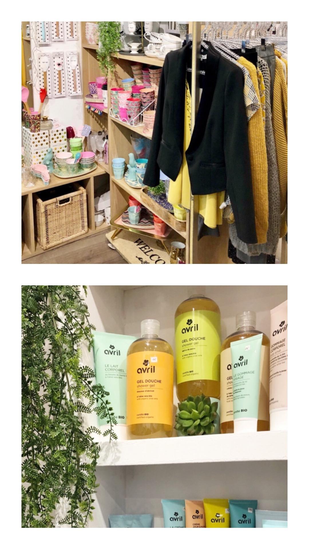 nos_boutiques_javotine_les_petits_javotins_8.jpg