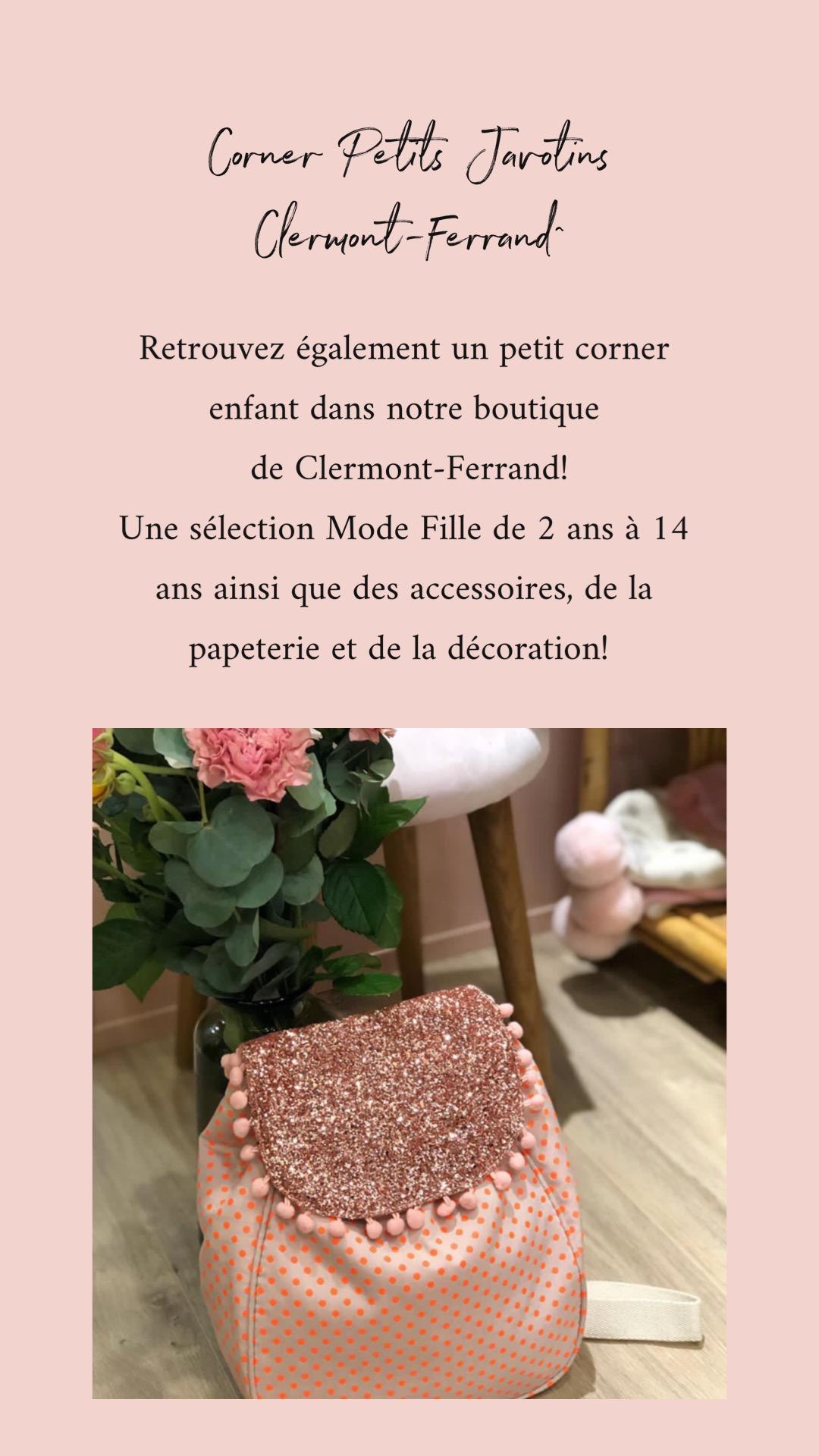 nos_boutiques_javotine_les_petits_javotins_9.jpg