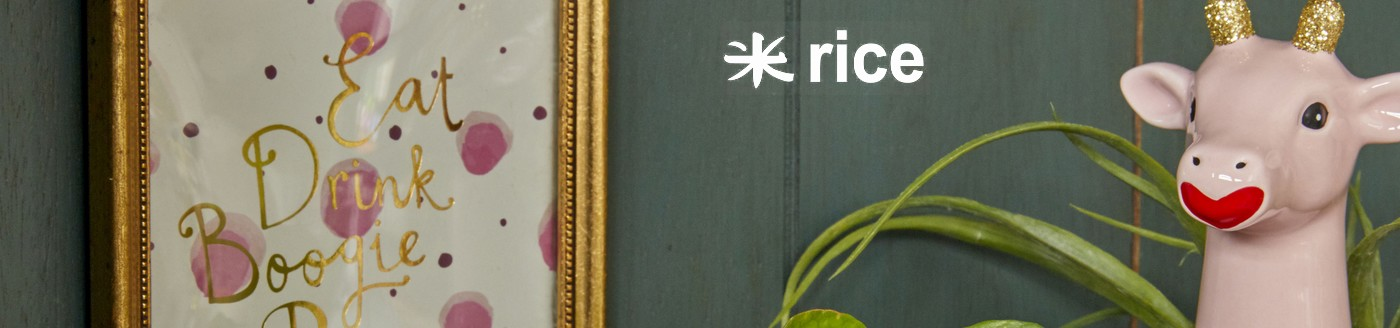 rice_javotine_.jpg