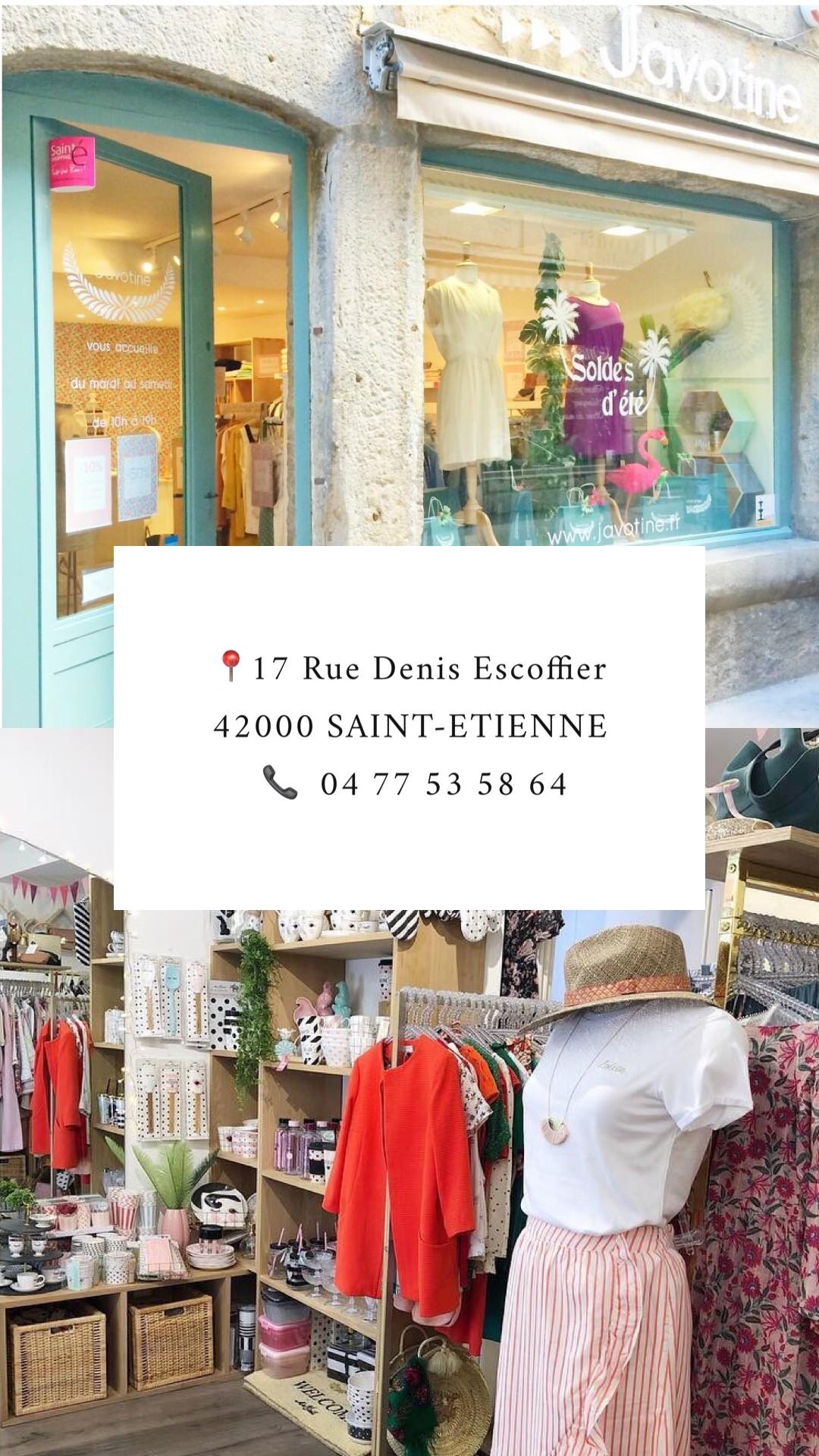 saint_etienne_nos_boutiques_javotine_les_petits_javotins_7.jpg