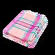 | FIONA | - Echarpe tartan