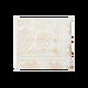   FRANCETTE   - Foulard en soie