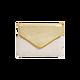 | NOA | - Pochette enveloppe