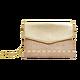   POPPY   - Pochette enveloppe