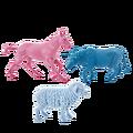 Figurine vache Andréas