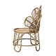 Chaise Emmy