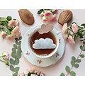 Boîte de 15 sachets de thé