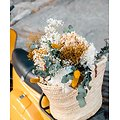 Bouquet Tamariu