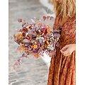 Bouquet l'Almadrava