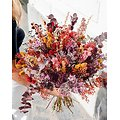Bouquet Calanans