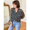 Blouse Laurence