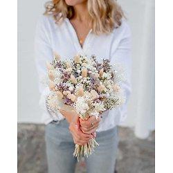 Bouquet Calís
