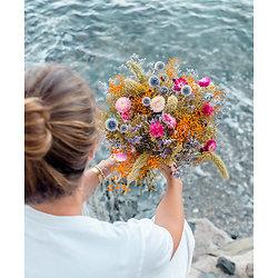 Bouquet Calella
