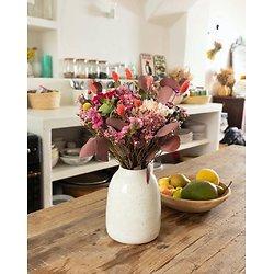Bouquet Cala Serena