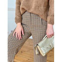 Pantalon Marion