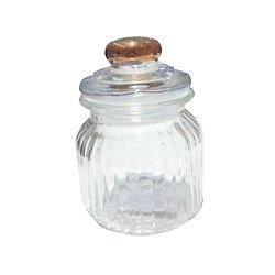 | VIXY | - Pot en verre