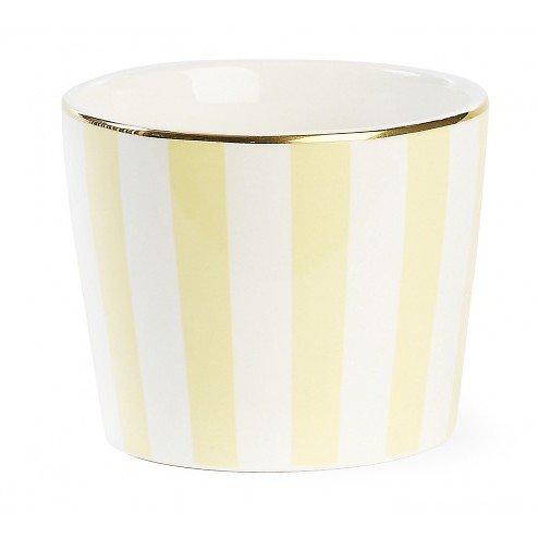 | AURORE | - Mug en céramique