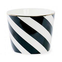 | AURORE | - Gobelet en céramique