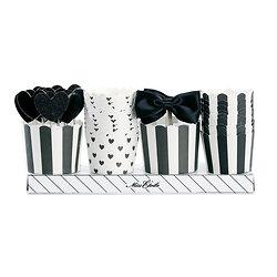 Set à cupcakes Bucky