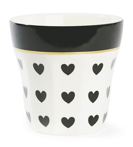 | MARIE | - Mug en céramique