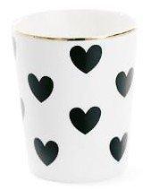 | MOLLY | - Tasse en céramique