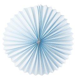 Lampion papier Pépite