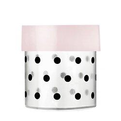 Petit pot plastique Adélaïde